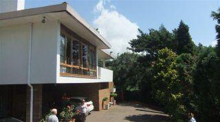 55 Properties and Homes For Sale in Morningside, Durban, KwaZulu
