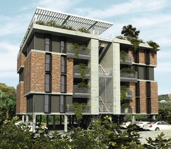 Wentworth Apartments: 308m² Apartment Block For Sale In Wentworth