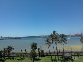 7 Properties and Homes For Sale in Dbn Central, Durban, KwaZulu