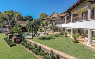 97 Properties and Homes For Sale in Kloof, KwaZulu Natal