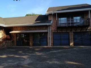 58 Properties and Homes For Sale in Pennington, KwaZulu Natal