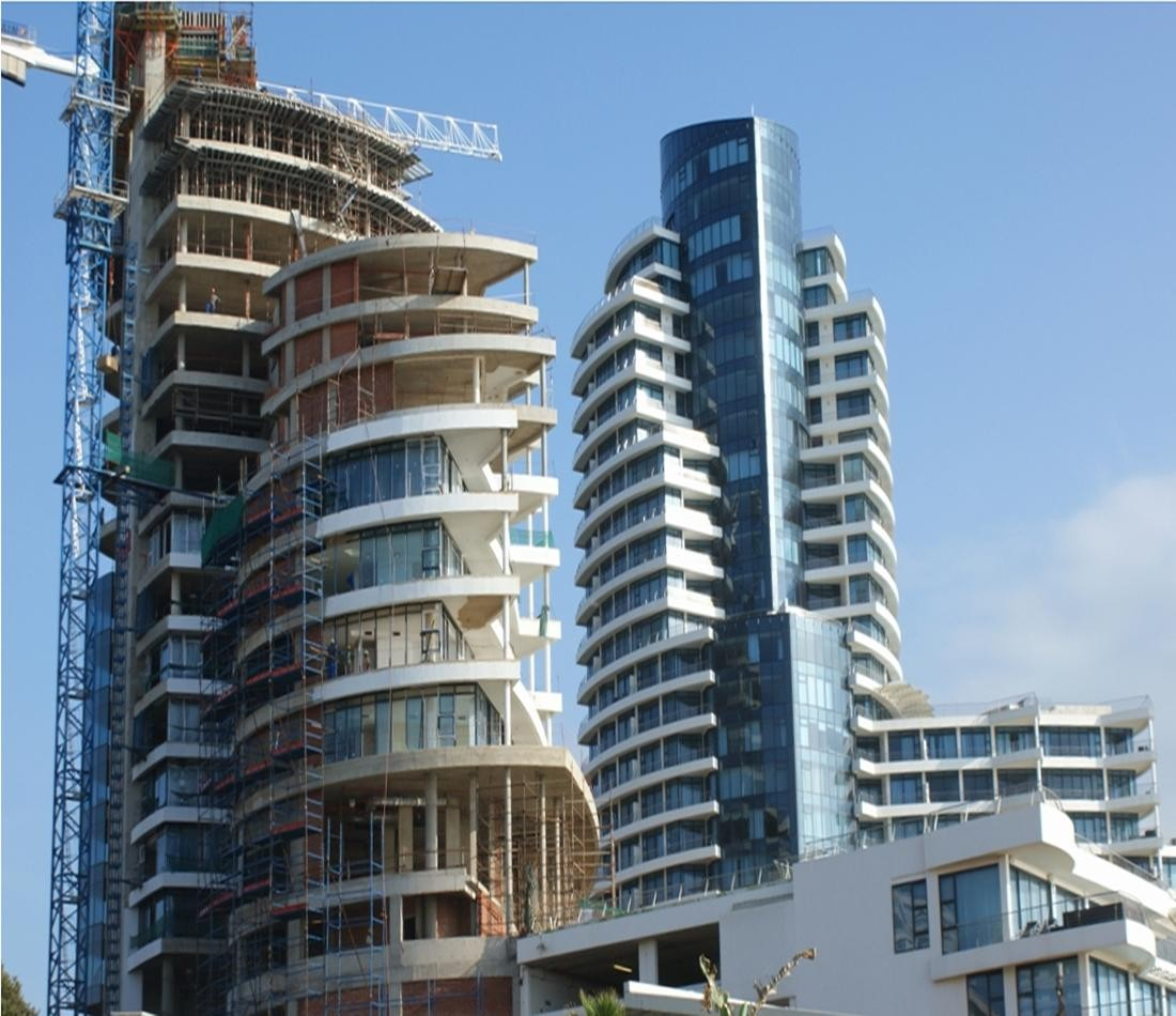 WHY DURBAN? | Wakefields Estate Agents