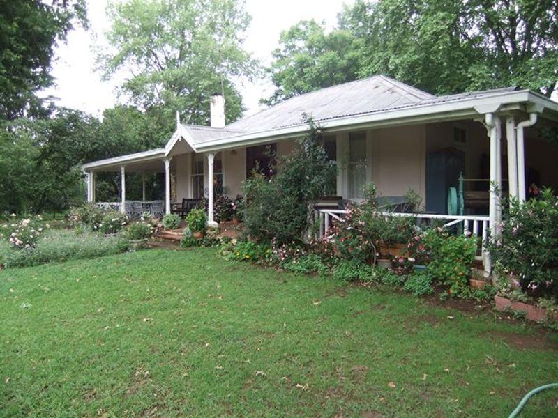 Howick in KwaZulu Natal Area Overview | Wakefields Estate Agents